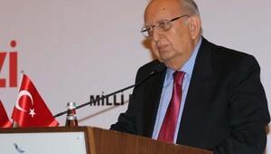 Kıbrısta son söz Kim söyleyecek paneli yapıldı (1)