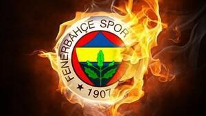 Fenerbahçenin rakibi Türkiyeye gelmekten vazgeçti
