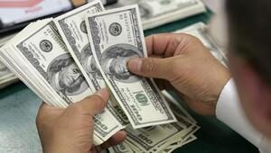 Dolar 3.64 liradan döndü
