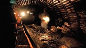 Maden işletmelerine 1,6 milyon lira ceza