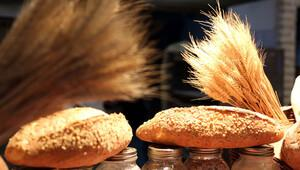Ankarada ekmeğe zam yolda