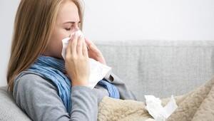 Grip her yerde