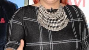 Arnavutluk'un tanınmış sanatçısı Besjana Kasami, Samsunda ameliyat olacak