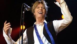 David Bowie, hayatını kaybedeceğini ölümünden 3 ay önce öğrendi