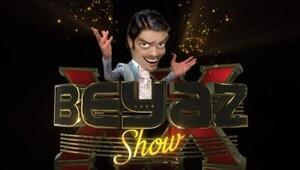 Beyaz Show bu hafta yayınlanacak mı Beyaz Show konukları belli oldu