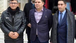 Çocukları, Celal Kılıçdaroğlunun vesayet altına alınmasını için dava açtı