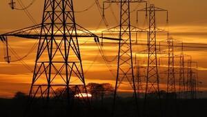 BEDAŞtan elektrik kesintisi açıklaması