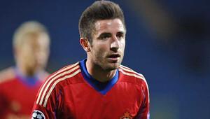 Trabzonspor, Zoran Tosic ile görüşüyor