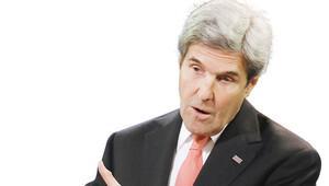 'Esad'a baskıyı artırır diye DEAŞ'ı izledik'