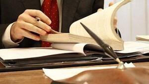3 yeni KHK yayımlandı, çok sayıda kişi kamu görevinden ihraç edildi