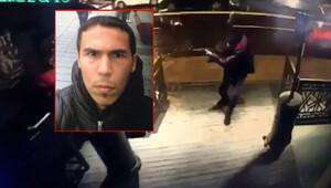 Son dakika: Reina saldırısında şoke eden iddia