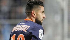 Trabzonspor'da transferde son atak