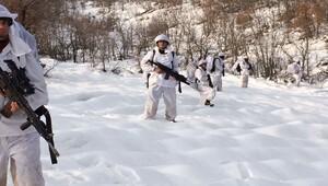 TSK, İlkokul mezunu uzman çavuş ve onbaşı alımı yapacak