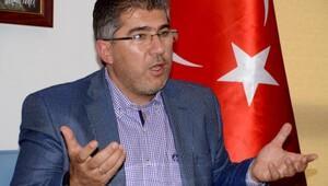 Bodrum Küçük Millet Meclisi toplantısında, terör ve güvenlik ele alındı