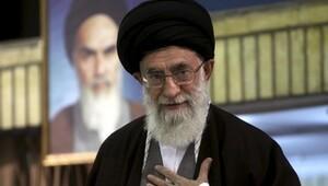 İran: Ankara-Bağdat yakınlaşmasını memnuniyetle karşılıyoruz