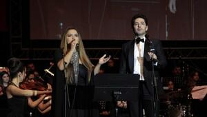 TED Senfoni'ye ünlü solistler