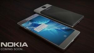 Nokia bu yıl 7 telefonla birden geliyor