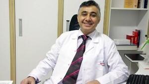 Soğuk hava prostatı tetikliyor