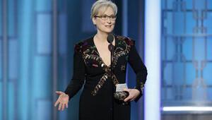 Altın Küre kazananları belli oldu 2017 Altın Kürede La La Land kaç ödül aldı