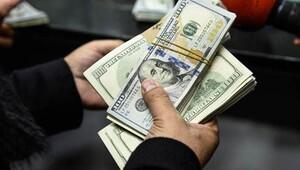 Dolar ve Euroda yeni tarihi zirve