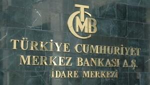 Merkez Bankasından hükümete mektup