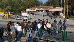 Anadolu Üniversitesi Erasmusa 23 ülke daha ekledi