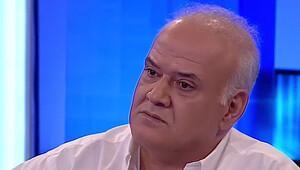 Ahmet Çakardan Galatasaray eleştirisi