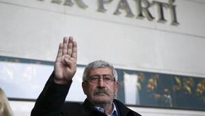 AK Partiden Celal Kılıçdaroğlu açıklaması