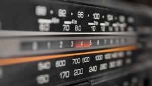 Norveç FM radyoyu kapatıyor