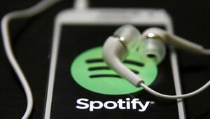 Spor yaparken dinlenebilecek popüler müzikler