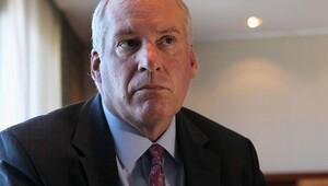 FED Başkanı Rosengren: Faiz artışlarının geleceğine inanıyorum