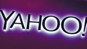 Yahoonun adı değişiyor, Altaba oluyor