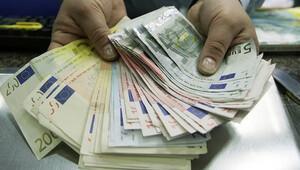 Euro fiyatı 4.00 TL, Dolar fiyatı 3.78 ile rekor kırdı