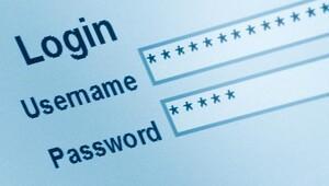 Kötü şifre alışkanlığı can yakıyor