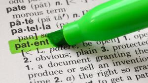 IBM bir yılda 8 bini aşkın patent aldı