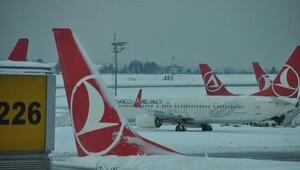 Atatürk Havalimanında hayat normale dönüyor