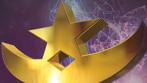 2016'nın 'Yıldız'ları ödüllendirilecek