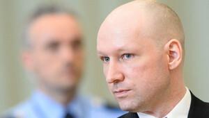 Norveç mi haklı, Breivik mi Mahkeme karar verecek
