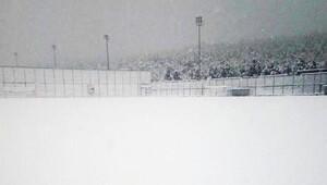 Bucaspora kar tatili