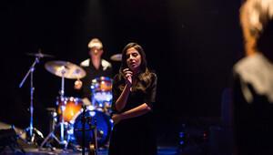 Melisa Uzunarslandan Yeni Single Bir Aşk Şarkısı