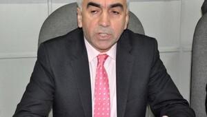 GMİS Genel Başkanı Demirci: TTK, Türkiye için bir şanstır