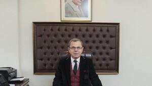 Vural, BUSKİ Genel Müdür Yardımcılığı'na atandı