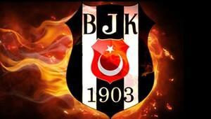 Beşiktaş transfer haberlerinde son dakika 13 Ocak transfer haberleri