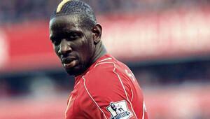 Liverpool, Sakhonun bonservisini belirledi