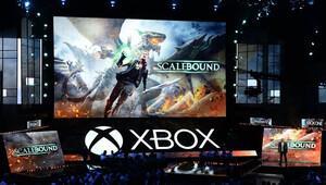 Xboxın beklenen oyunu iptal edildi