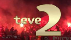 Teve2 kanalı frekans bilgileri ve hangi platformlarda kaçıncı kanallarda yayınlanacağı belli oldu