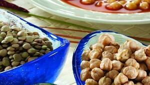 Hububat, bakliyat ve yağlı tohumlar ihracatı arttı
