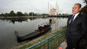 17 ülkeden 77 sanatçı Adananın resmini yapacak