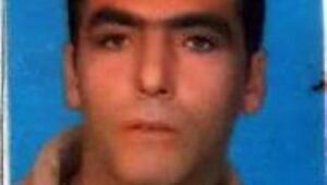 Kardeşini öldürene 24 yıl hapis cezası