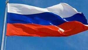 Rusyanın Rezerv Fonu 2016da yüzde 73 azaldı